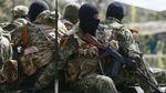 """Боевики все чаще несут потери из-за """"самострелов"""", алкоголя и наркотиков, — разведка"""