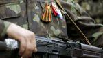Разведка предупреждает, что боевики готовятся к еще более серьезному наступлению