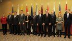 Міністри 12 країн закликали не зволікати з безвізовим режимом для українців