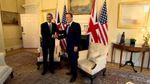 Обама намагається втримати Британію у ЄС