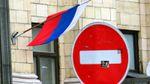 У Брюсселі пояснили, що може вплинути на долю економічних санкції проти Росії