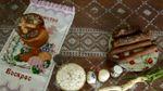 Як українці готуються до Великодня у чистий четвер