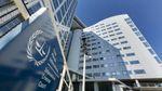 Россия ответит за военные преступления в Украине: суд в Гааге взялся за документы