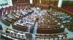 """""""Працювати по-новому"""": Парубій розповів, які зміни чекають на депутатів"""