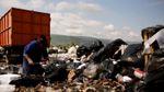 Жахлива знахідка: новонароджене немовля викинули на смітник на Львівщині