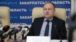 У Насірова спростовують заяву Москаля про звільнення керівника Закарпатської митниці