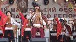 Івано-Франківськ святкує День міста: з'явились фото