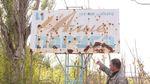 Росія перетворила дитячий табір на руїни: фотофакт