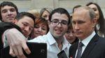 Які рішення Путіна росіянам до вподоби та які вони не схвалюють: опитування