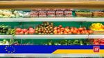Харчова безпека: чи допоможе ЄС вберегти здоров'я українцям