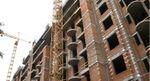 У КМДА запрацювала комісія з приводу скандального будівництва біля Софії Київської