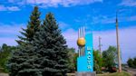 Протидія російській пропаганді з'явилась на Луганщині