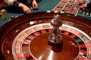 В Україні планують легалізувати казино: як це вплине на життя українців