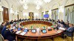 СНБО утвердил важное решение для вступления в НАТО