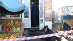 Молодого мужчину застрелили в Житомире