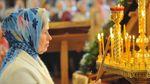 Скільки українців підтримують ідею переходу на Григоріанський календар
