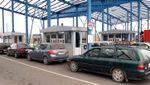 Скільки треба грошей, щоб купити вживане авто з Європи