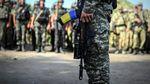 Хто у світі наймиролюбніший: Україна опинилась в останній десятці