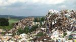 Через сміття люди можуть залишитися без води у Тернополі