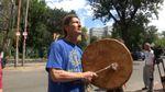 Будують чи руйнують: в історичному центрі Києва будівельний конфлікт