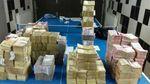 В Івано-Франківську викрили центр, що відмивав гроші для терористів