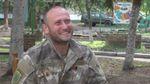Неймовірна радість в родині Ярошів, непоправні втрати на Донбасі — найголовніше за минулу добу