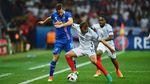 Ісландці сенсаційно вибивають англійців з Євро-2016