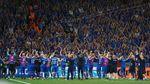 Без чемпіонів, проте з сенсаціями: визначились усі пари 1/4 фіналу Євро-2016