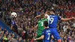 Євро-2016: Франція розбила сенсаційну Ісландію