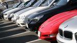 Закон про зниження акцизу на авто направлений Порошенкові на підпис