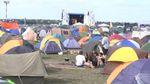 Наймасштабніший фестиваль літа проходить в Тернополі
