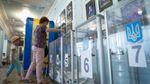 Проміжні вибори до Ради: з'явились результати екзит-полів
