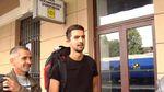 Нащадок депортованого в Австралію українця відвідав батьківщину