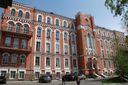 За заявою депутата Київради поліція розслідує продаж землі Олександрівської лікарні у столиці