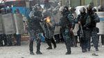 """У мережі з'явились фото осіб, які допомагали """"Беркуту"""" під час Майдану"""
