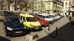 Віднині українці можуть дешевше купити вживані іномарки