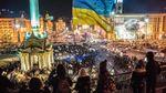 У німецькому МЗС пояснили різницю між Євромайданом та заколотом у Туреччині