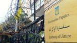 У Сирії почали екстрену евакуацію українців