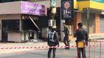МЗС порадило бути обережними під час відвідання Таїланду