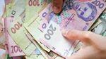 Банкіри прогнозують тиск на гривню найближчим часом