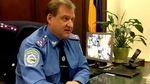 ГПУ оголосила підозру екс-начальнику ДАІ Києва