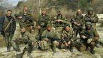 """Російські війська у Сирії вбили більше мирного населення, аніж """"Ісламська держава"""""""