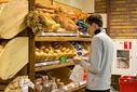 Економіст розповів, коли українцям чекати нового стрибка долара