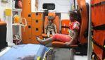 Штайнмаєр вимагає від Росії перемир'я в Алеппо