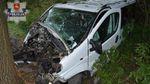 У Польщі сталася ще одна смертельна ДТП з українцями