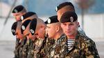"""Терористи """"ДНР"""" планують штурм Маріуполя та Широкиного з моря"""