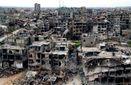 Перші вйськові втрати Туреччини в Сирії