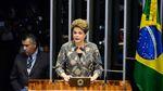 Президенту Бразилії сенат оголосив імпічмент