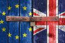 У Великобританії озвучили долю повторного референдуму