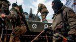 Бойовики відкривали вогонь 16 разів, – штаб АТО